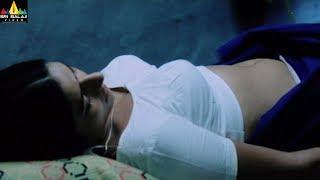 Ballem Movie Scenes | Sampath Raj with Poonam Bajwa | Bharath, Simran | Sri Balaji Video