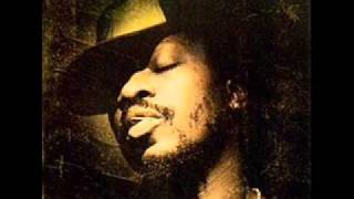 I Used to Love Someone/Anthony Hamilton
