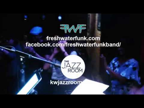Preview image for Fresh Water Funk video