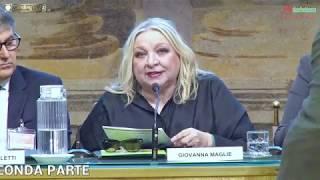 Direttiva UE sulla plastica. Facciamo chiarezza. Roma, 17 aprile 2019 – SECONDA PARTE