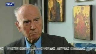 Λογική συνέπεια επιχειρηματολογίας Παττακού. (από Hank, 11/02/09)
