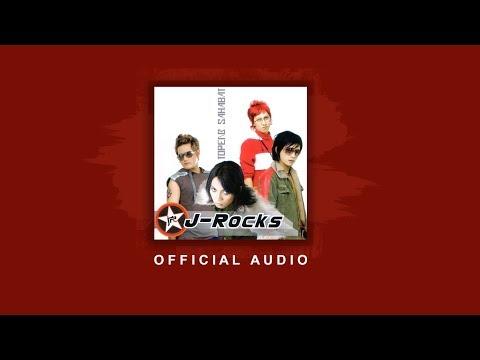 J-Rocks - Entah Bagaimana | Official audio
