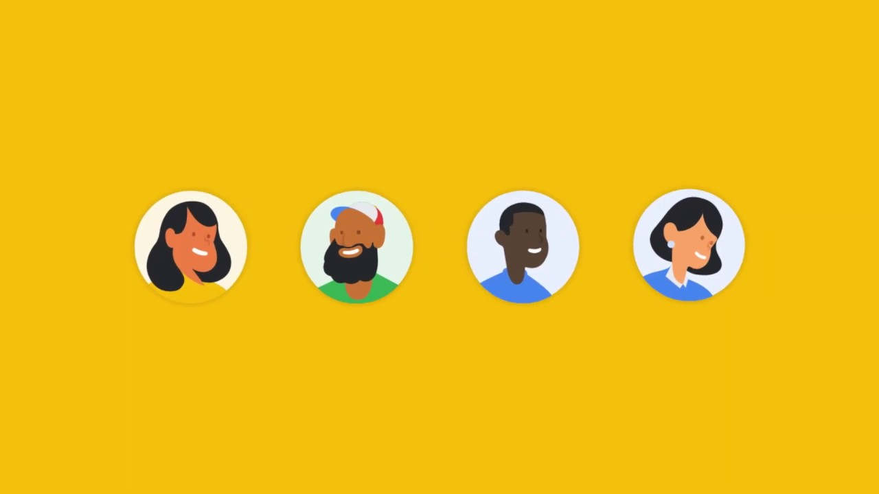 To learn more about how Drive can help your team collaborate more effectively, take a look at our website. And when you're ready to get started, sign up for a free trial.