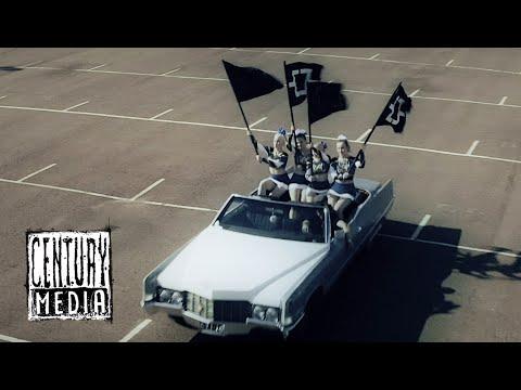 OMNIUM GATHERUM - Paragon (OFFICIAL VIDEO) online metal music video by OMNIUM GATHERUM