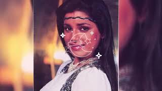 Sajna Main Sada Tere - Audio Song ( Jawaani 1984 ) - YouTube