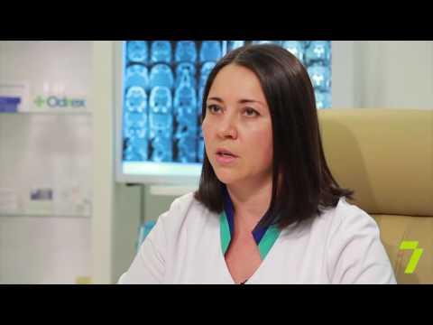 Как похудеть и избавиться от гипертонии