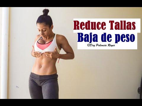 Que ejercicios hacer para la quema de la grasa del vientre