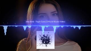 Gambar cover Vita Alvia - Tiada Guna (DJ Remix) Version