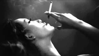 Fiona Apple -  Love Ridden (Subtitulada en español)