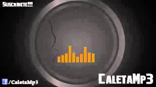 Caletamp3 Descargar Mp3 Gratis