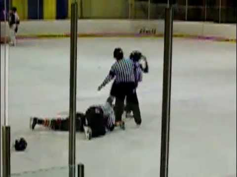 , title : 'Хоккей матчи - Драки на льду!'