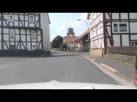 Koblenz single tanzkurs