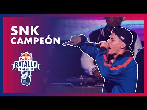 CEHZAR vs SNK - Final | Final Nacional Costa Rica 2019