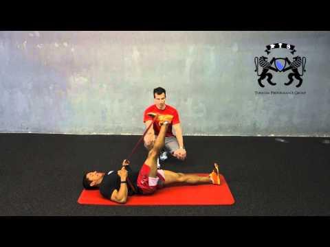 Il mal di schiena con le malattie cardiovascolari