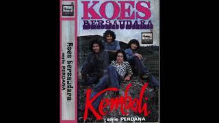 Download lagu Koes Bersaudara Kembali Mp3