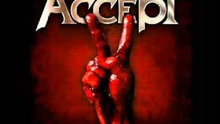 Accept - Blood Of The Nations.mp4