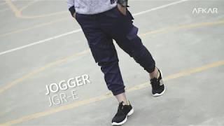 Celana Jogger Cargo Kantung (JGR E) - Tokopedia, Bukalapak, Shopee, Lazada