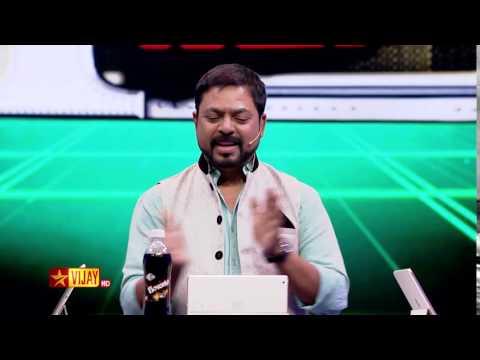 Oru-Varthai-Oru-Latcham-Tamizhlodu-Vilaiyadu--31st-July-2016--Promo-3