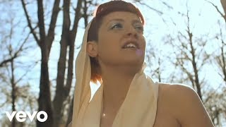 Noemi - Bagnati Dal Sole