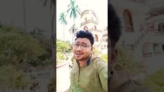 preet ku rog garwali songs ll Ashish chamoli songs ll new garhwali song ...- Abhijit Garhwali