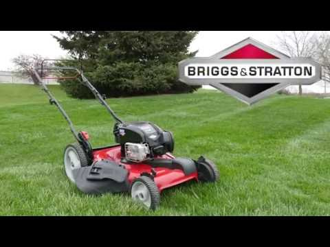 briggs and stratton ybsxs 7242vf wiring diagram for tow bar electrics intek series v twin