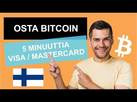 Bitcoin užsakymų knyga