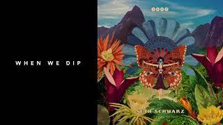 Be Svendsen & Seth Schwarz - Elves of Karoo [3000 Grad Records]