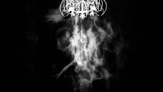 ERESHKIGAL - When The Demons Spit Fire (Full Album 2009)