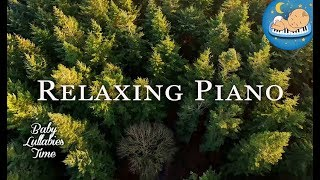 Relaxing Instrumental Beautiful Piano Song 2018 - One Step Closer - Great HD Video Footage