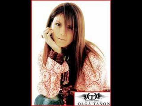 Receta de Amor - Olga Tañon by albertolar98