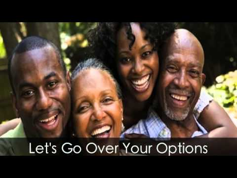 mp4 Insurance Broker Nyc, download Insurance Broker Nyc video klip Insurance Broker Nyc