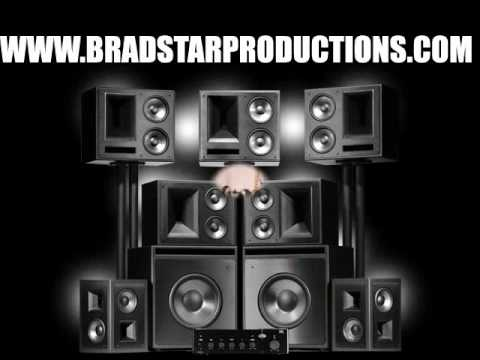 """Club Throne"" - Bradstar Productions (Akon, Ludacris, Usher, PLies would rip this.)"
