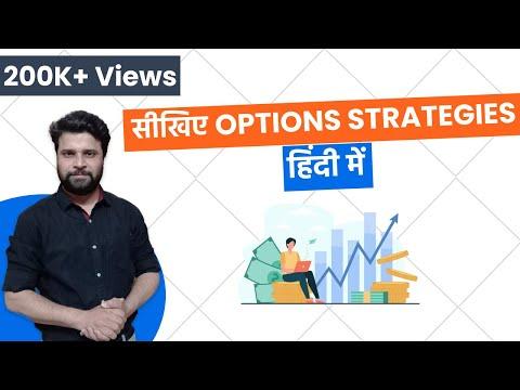 Binary options trading strategies with macd indicator
