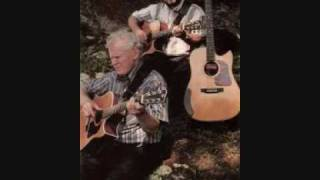 Doc Watson & Richard Watson - House of the Rising Sun