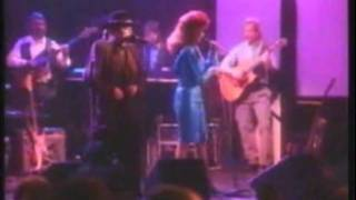 The Judds - Dont Be Cruel