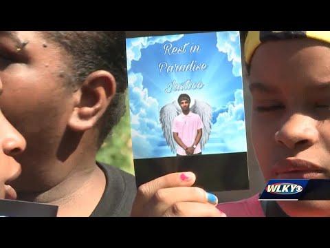 Pleasant Weekend Ahead - Louisville news - NewsLocker