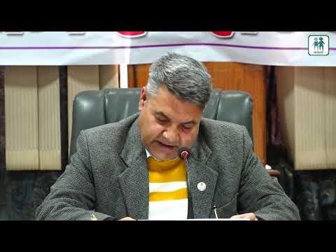 सरकारले मंसिर १७ गते बसेको मन्त्रिपरिषद् बैठकको निर्णयहरू सार्वजनिक गरेको छ।