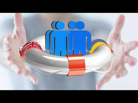 Накануне медицинской реформы в Украине или о чем молчит МОЗ