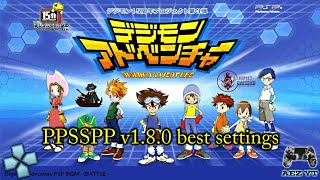 digimon adventure psp english patch download