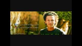 Tamer Ali - Ana Mosh Sa3b 3alik / تامر علي - انا مش صعب عليك تحميل MP3