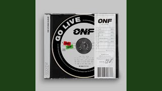 ONF - All Day