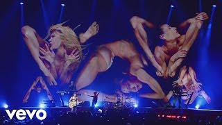 Depeche Mode Enjoy The Silence Live in Berlin Video