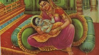 Raghukul Bhushan Raja Ram - by Hariharan -Part1 - YouTube