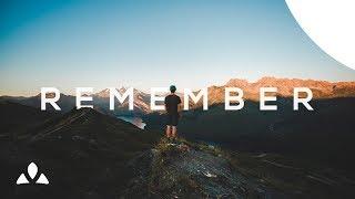 VAUDE: Remember – Riding Mountainbike with Rodolphe Pasciuto