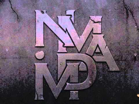 Buried Alive - Never Met A Dead Man