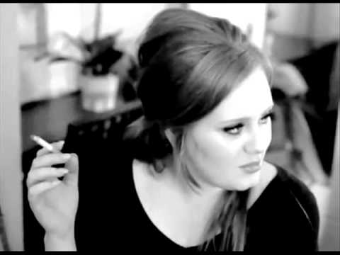 Rumor Has It - Adele (Video)