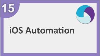 Appium Beginner Tutorial 15 | How to setup iOS Automation on Mac OS