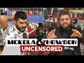 """""""STILL WAITING ON THAT WOODWARD INTERVIEW"""" 