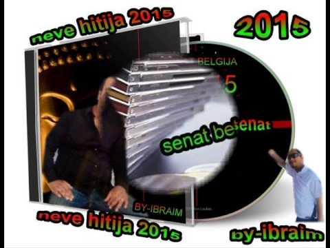 djemail 2013 senat belgija 2013 bijav studio enes mandi 2013 ervin 2013  bernat  2013 sutka 2013