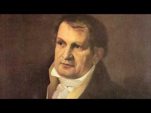 Vidéo de Ludwig Tieck